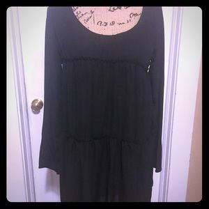 WAKE UP SKATER DRESS 👗 SIZE MEDIUM NWT